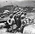 Combatentes paulistas em Amparo em 1932.jpg