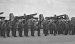 Comemoração do Dia dos Aviões de Caça na Base Aérea de Santa Cruz 2.tif