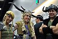 Comic Con 2013 - How To Train Your Dragon (9336002952).jpg