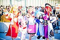 Comic Market 91 Day 2- Cosplayers (36606690606).jpg