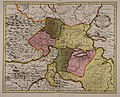 Comitatus Mansfeldiae descriptio - CBT 5875246.jpg