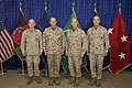 Commandant of the Marine Corps 130210-M-LU710-097.jpg
