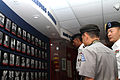Commander for 2nd Operations Command visits USARPAC 150127-A-RV513-056.jpg