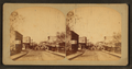 Commerce Street, by Doerr & Jacobson.png