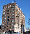 Commodore Apartment Hotel.JPG