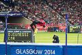 Commonwealth Games 2014 - Athletics Day 4 (14801449205).jpg