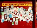 Community Bulletin Board Avalon NJ.jpg