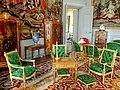 Compiègne (60), palais, salon de musique 2.jpg