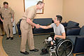 Comprehensive Combat and Complex Casualty Care facility DVIDS98862.jpg