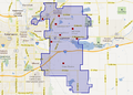 Comstock District map.PNG