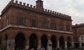 Comune Cremona.png