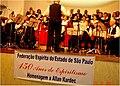 Concert Allan Kardec.jpg