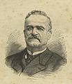 Conde de Arriaga - O Occidente (1Jan1893).png