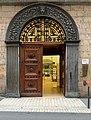 Condition des Soies (Lyon) - bibliothèque municipale de Lyon 1er arrondissement.jpg