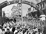 Condor Legion marching during the Spanish Civil War.jpg