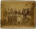 Confederate prisoners at Camp Douglas, Chicago, Illinois, ca. 1862.jpg