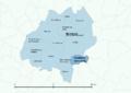 Conflans-sur-Loing-Interco.png