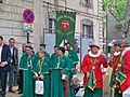 Confrérie des Vignerons Côtes du Ventoux 3.jpg