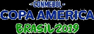 eabb99156 Conmebol-Copa-America-2019.png