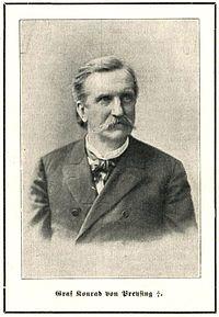 Conrad von Preysing 1.jpg
