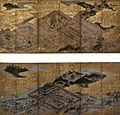 Consecration of Daibutsu & Daibutsuden (Todaiji).jpg