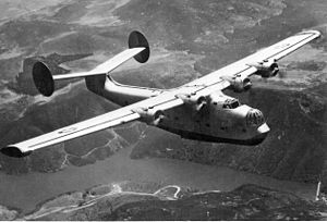Consolidated XPB2Y-1 in flight c1939.jpeg