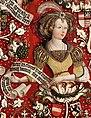 Constantia of Austria, margravine of Meissen.jpg