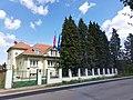 Consulate General of the Republic of Slovenia in Szentgotthárd.jpg