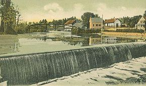 Contoocook River, Bennington, NH.jpg