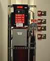 Controls for FM-200 fire suppression system at NERSC.jpg