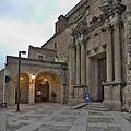 Convento de San Vicente Ferrer. Plasencia.jpg