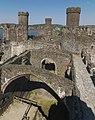 Conwy Castle 21.jpg
