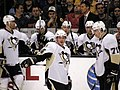 Cooke and Malkin chat (5364244131).jpg