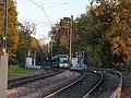 Coombe Lane tram stop 2019-11-10-15-27-08.jpg