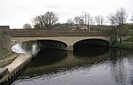 File:Cooper Bridge - Leeds Road - geograph.org.uk - 762557.jpg