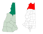 Coos-Pittsburg-NH.png