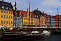 Copenhagen 2017-04-14 (34538078632).jpg