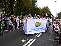 Copenhagen Pride Parade 2018 13.jpg