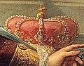 Corona Carlos III.jpg