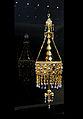 Corona de Recesvinto Corona votiva.jpg