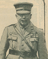 Coronel António Maria Baptista - Ilustração Portugueza (14Jun1920) 02 (cropped).png