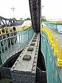 Corporation Bridge, Grimsby - geograph.org.uk - 915435.jpg