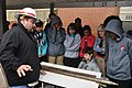 Corps kicks-off National Engineers Week at Jenkins High School (12613526463).jpg