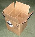 Corrugated box - haz mat.jpg