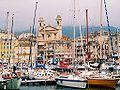 Corse-bastia-port-ciel-brumeux.jpg