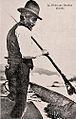 Corse pêche aux oursins.jpg