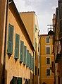 Corsica - ajacciu - ti buonaparte 02.jpg