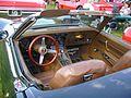 Corvette Stingray interior - Flickr - foshie.jpg