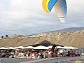 Costa Adeje Paraglider.JPG