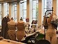 Costume shop at the Met.jpg